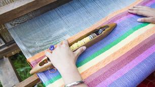Weaving Process.jpg
