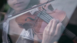 Classical-Compilation.cms.mp4
