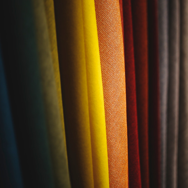 Fabric Collection.jpg
