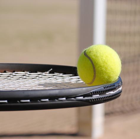 Racket and Ball.jpg