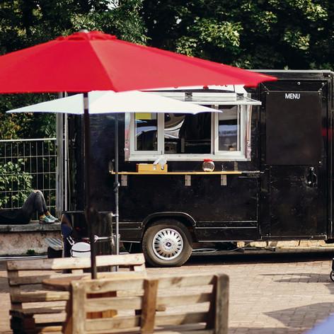 Outdoor Food Truck.jpeg