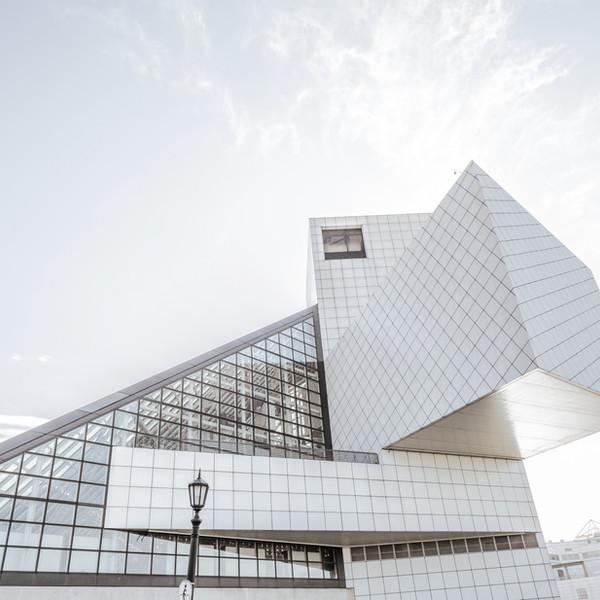 Modern Abstract Building.jpg