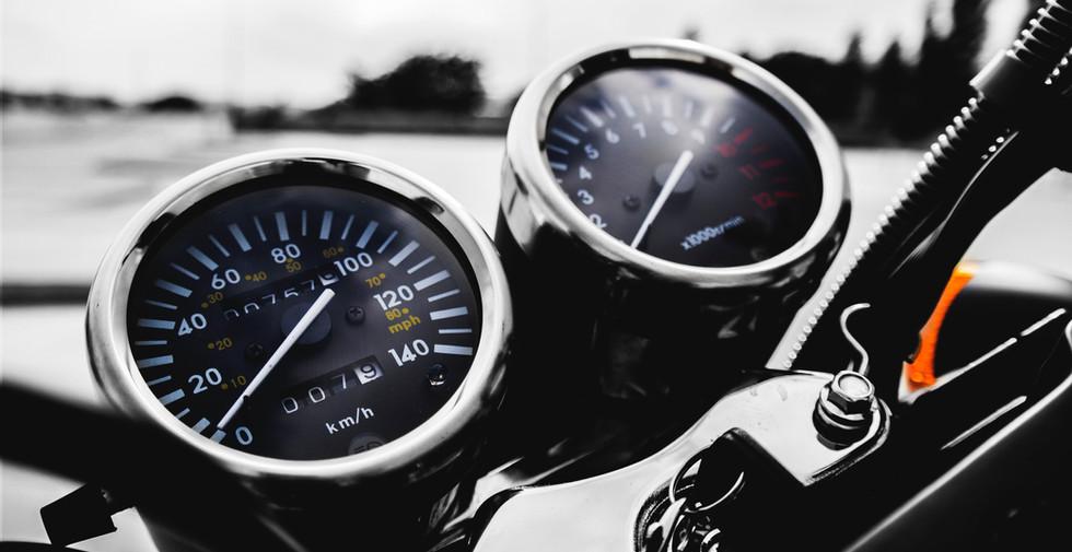 Speedometers.jpg