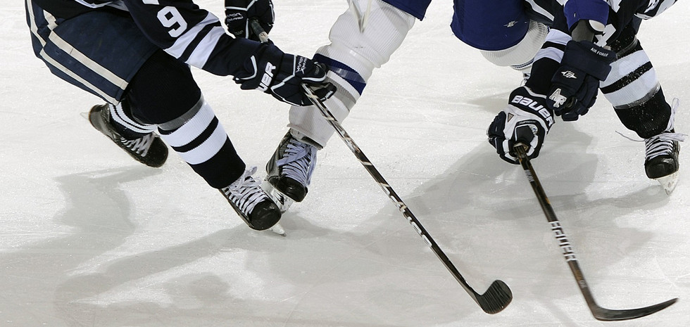 Ice Hockey Match.jpg