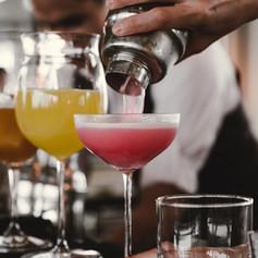 Fruity Cocktails.jpg