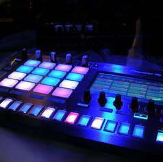 DJ Set.jpg