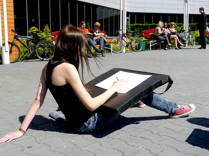 Street Sketching.jpg
