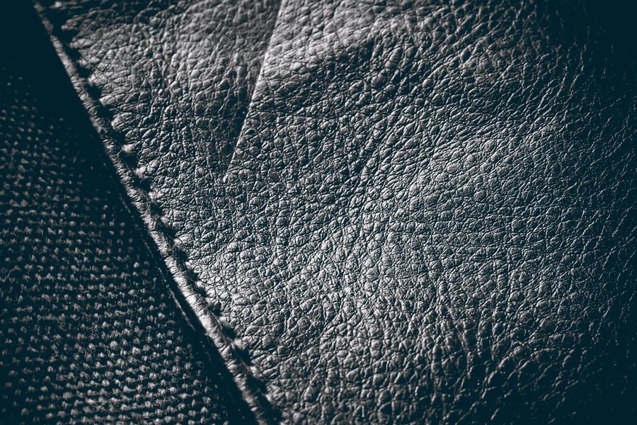 Leather Closeup.jpg