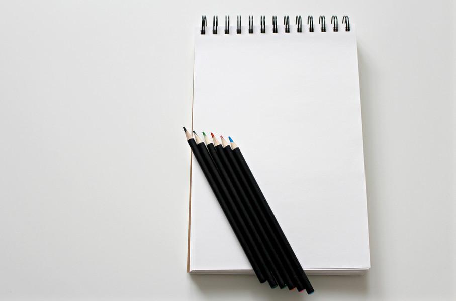 Professional Colored Pencils.jpg