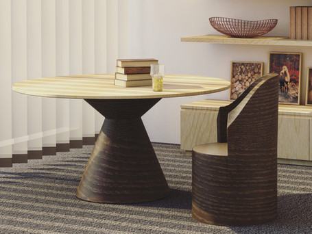 Wooden Table & Chair Set.jpg