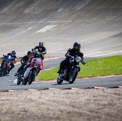 Three Motorcycles.jpg