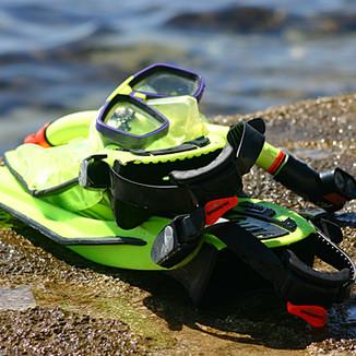 Snorkeling Equipment.jpg