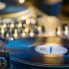 Record Player.jpg