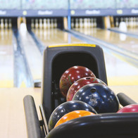 Bowling Lane.jpg