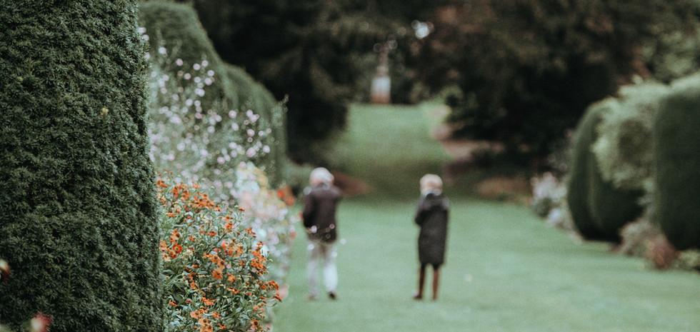 Garden Stroll.jpg