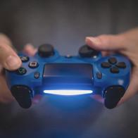Playing Video Games.jpg