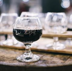 Dark Beer.jpg