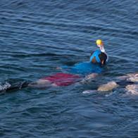 Children Snorkeling.jpg