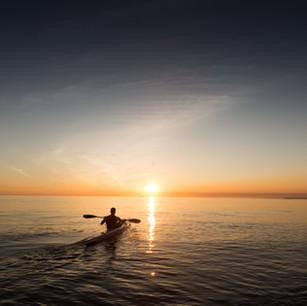 Kayaking into Sunset.jpg