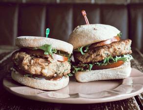 Turkey Burgers.jpg