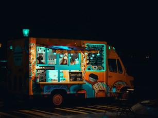 orange-food-truck-1766686.jpg