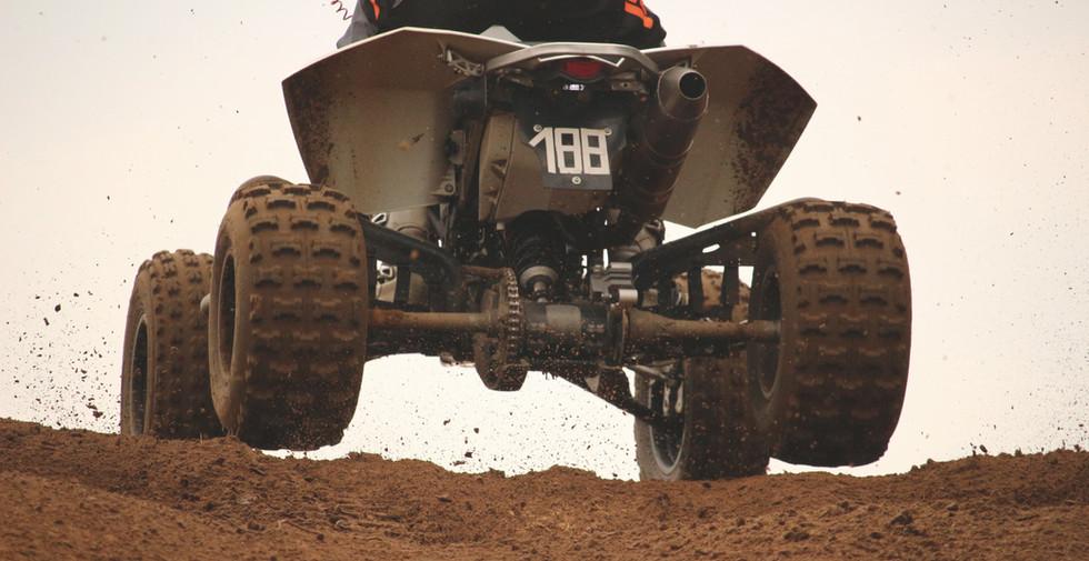 ATV on Dirt.jpg