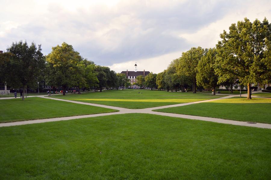 Green Campus.jpg