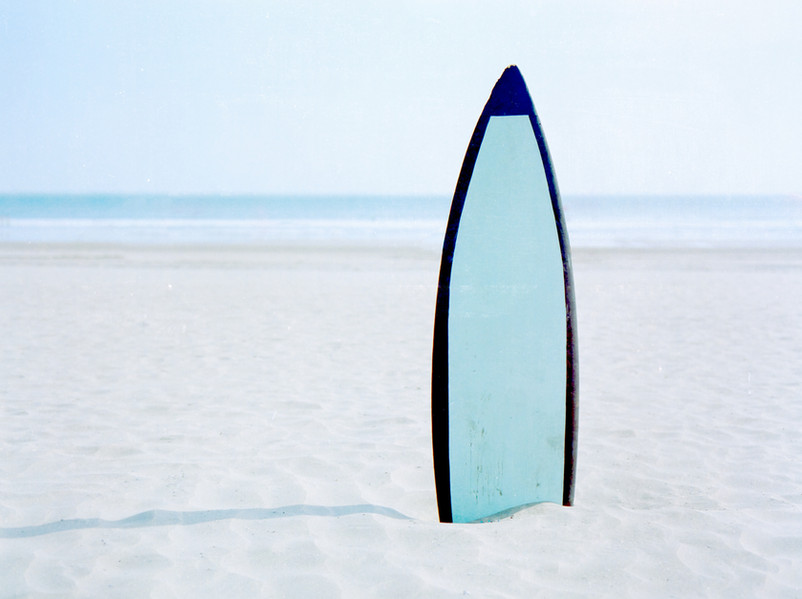 Standing Surfboard.jpg