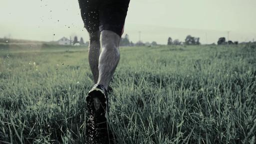 Man-Running-in-Field.cms..mp4