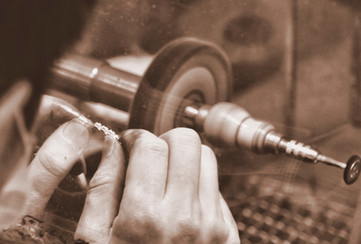Manufacturing Jewelry.jpg