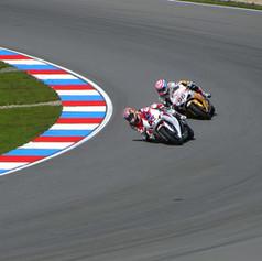 Motorcycle Track.jpg