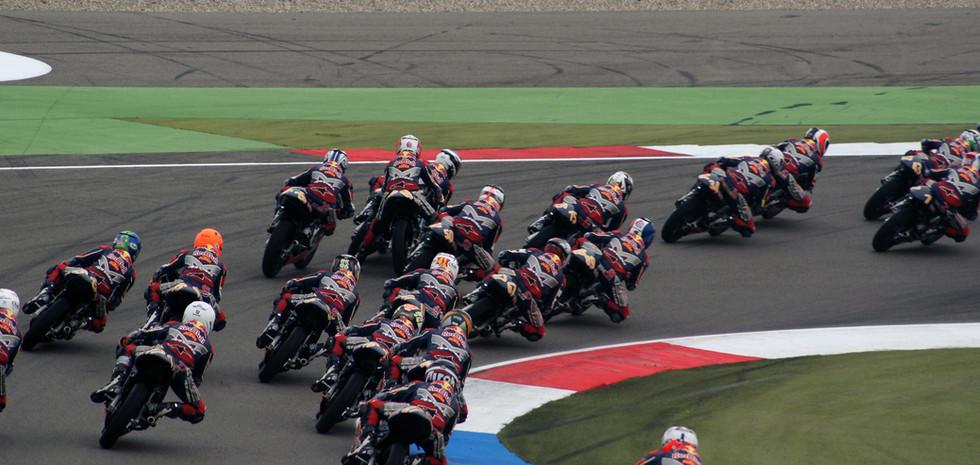 Motorcycle Race.jpg