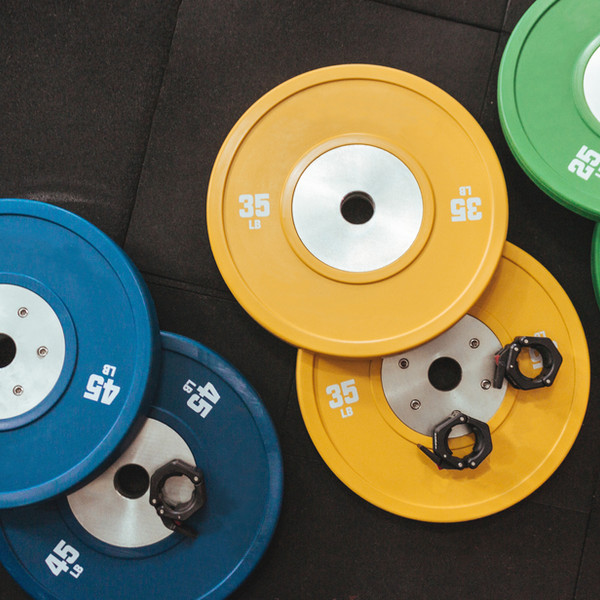 Colorful Weights.jpg