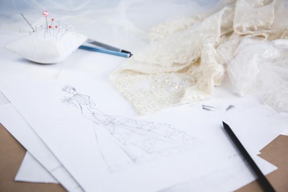 fashion-2939985.jpg