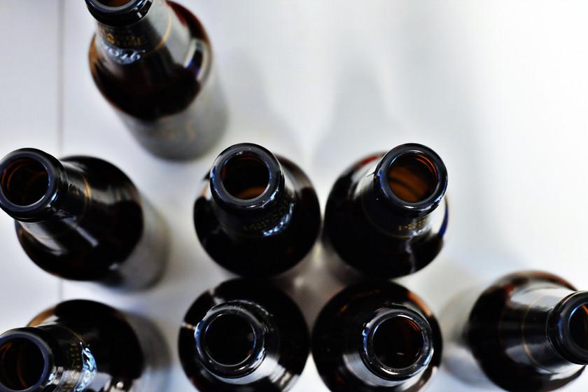 Empty Beer Bottles.jpg