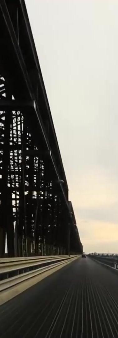 Drive-on-Old-Bridge.cms.mp4