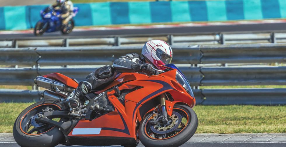 Orange Motorcycle.jpg