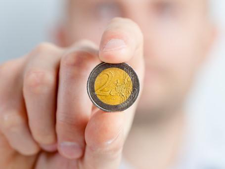 Euro Coin.jpg