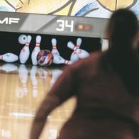 Person Bowling.jpg