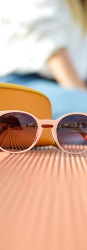 Stylish Sunglasses.jpg