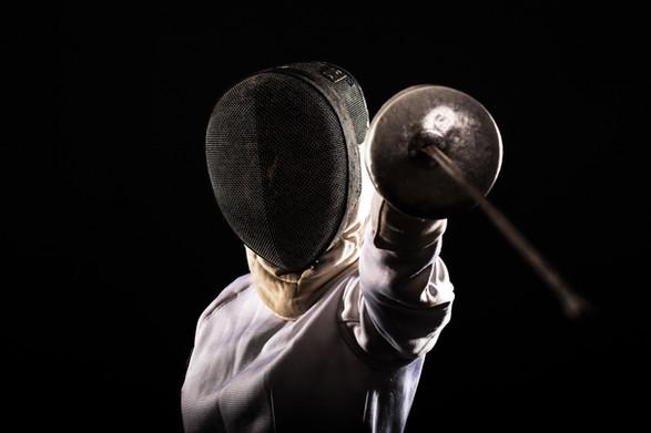 Fencer with Mask.jpeg