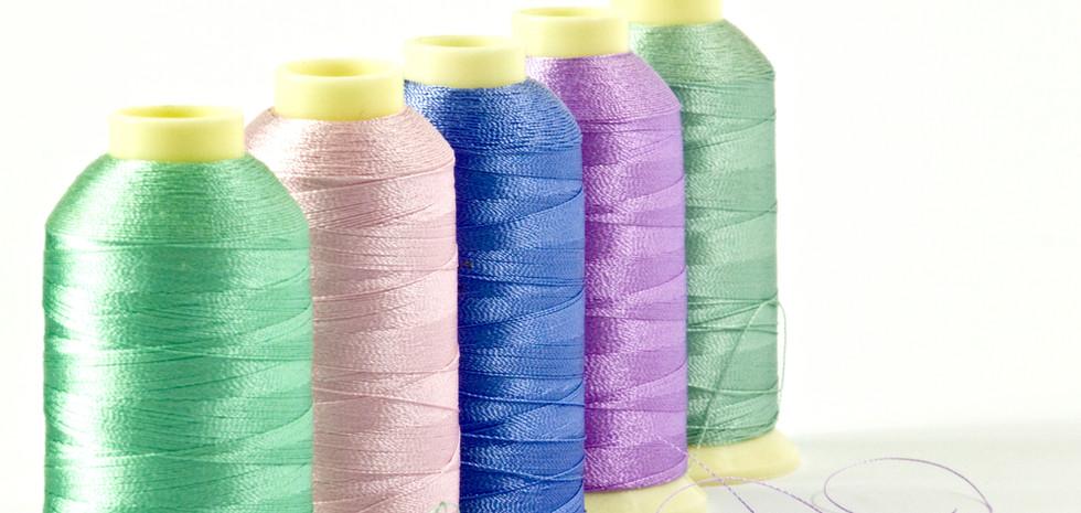 yarn-1574722.jpg