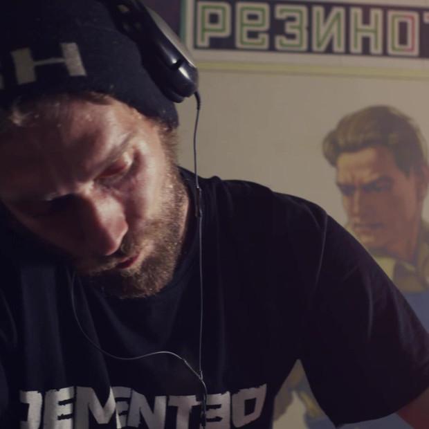 DJ.cms.mp4