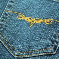 pocket-315987.jpg