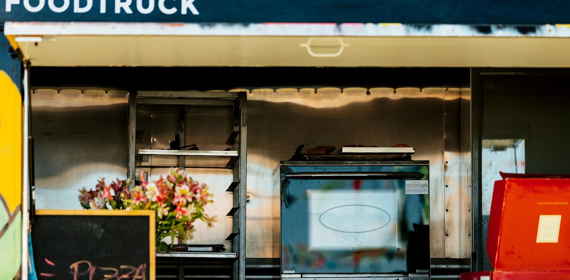 Standby Food Truck.jpeg