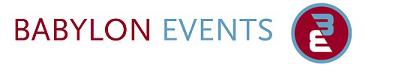 babylon_events_website_logo31.png