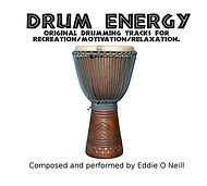 Drum Energy sleeve 1.jpg