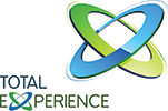 Total-Experience-logo.png