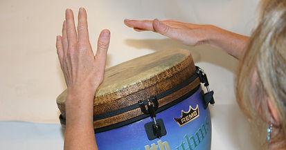 hrdjembe_drummer.jpg