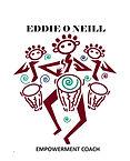 Eddies new Logo.jpg